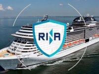 MSC Cruises'e biosafe ek kalite notasyonu