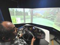 İzmir'de 17 bin şoförün psikiyatri raporu iptal edildi