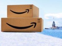"""Amazon, e-ticaret sektörünün """"En Çekici İşvereni"""""""
