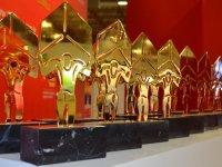 Atlas Lojistik Ödülleri Yarışması Bu Yıl Dijital Ortamda