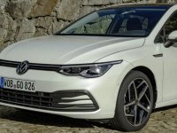 Bridgestone, ENLITEN'i Volkswagen Golf 8 ile buluşturacak