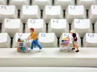 Pandemi, e-ticaret lojistiğinin ezberlerini bozdu
