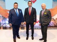 Aras Kargo, 5 yılda 1 milyar liralık yatırım yapacak