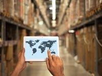 Türk firmaları yurt dışı lojistik merkezleri ile yerelleşiyor