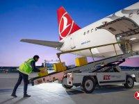 Turkish Cargo, 6 yeni destinasyon ekledi