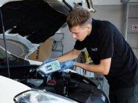 Mobil ve PSA Grubu'ndan Motor Yağı İş Birliği