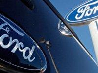 Ford Otomotiv, net karını yüzde 69  artırdı