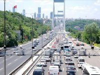 Otoyol ve köprülere 'dinamik fiyatlandırma' geliyor