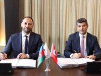 Naturelgaz, Türkiye'nin LNG ve CNG dağıtımını Socar'dan resmen devraldı