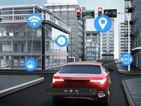 Dünya otomotiv sanayi IAEC 2020'de buluşuyor