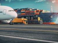 Türkiye 6 ülkeyle daha kombine taşımacılık anlaşması yapacak