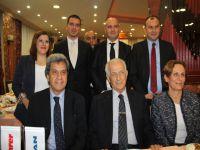 Mercedes ve TIRSAN'ın Karadeniz işbirliği