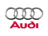 Google ve Audi işbirliğine gidiyor