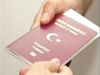 Almanya Schengen'de adresi değiştirdi