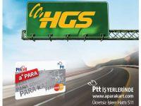 Avea ve Pttcell'den Türkiye'de bir ilk