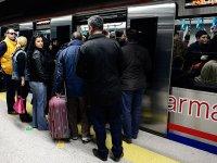 Bugün toplu taşıma araçları ücretsiz