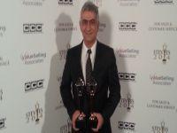 Opet'e 'En İyi Müşteri Hizmetleri' ödülü