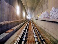 İstanbul'da Atatürk Köprüsü yerine tüp tünel