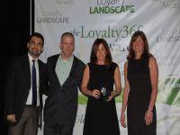 Loyalty 360 Awards'tan OPET'e büyük ödül
