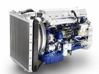 Volvo'dan motor yenileme kampanyası