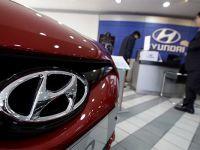 Hyundai'ler artık Aksigorta güvencesinde