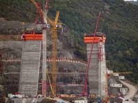 3. köprü için 2.3 milyar dolar
