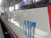Siemens, YHT üretimine başlıyor