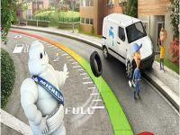 Michelin Agilis + kampanyası kazandırıyor!