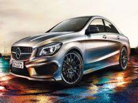Mercedes Almanya'nın en değerli markası seçildi
