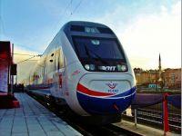 Tren biletleri internette indirimli