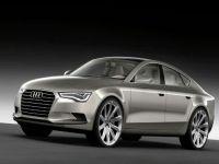 Audi TDI'ın 25. yılını özel modelle kutluyor
