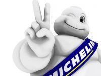 En itibarlı marka sıralamasında Michelin farkı