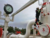 BOTAŞ, Rus gazının kesilmesi ihtimaline karşı hamleler planlıyor