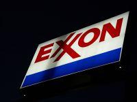 Amerikalı Exxon Mobil, Rus topraklarında petrol bulmak için kazı yaptı