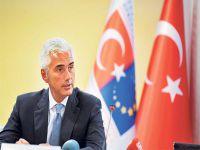 TÜSİAD: Yeni cumhurbaşkanı ağır kutuplaşmayı bertaraf etmeli