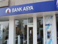 Cemaat Bank Asya'yı Ziraat'e satıyor