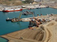 APM Terminals invests to expand Turkish trade