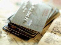 Kredi çekenlere uyarı