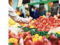 Rus gıda kapısı eylülde açılıyor