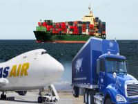Intermodal service issues persist but conditions are slowly improving, say carriers and analysts