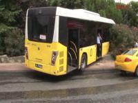Bu otobüsler sorunlu, incelensin -VIDEO-