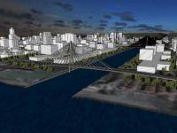Kanal İstanbul'a 'su yolu' tanımı geldi