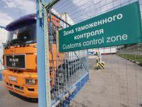 Nakliye sektörü Rusya'dan kota müjdesi bekliyor