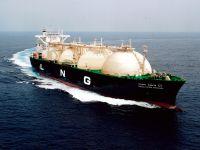 """""""Boğazdan LNG geçişi istemiyoruz"""""""