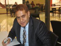 Mısır engellese de, Hatay Ro-Ro yürüyecek