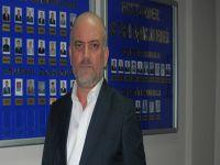 İzmir'de S Plaka karaborsaya düştü