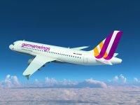 Germanwings Havayolları artık yok