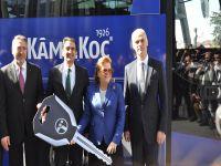 Safir VIP, 4 yılda 150 bin euro kazandıracak