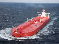 Denizde tehlikeli madde taşıyanlara güvenlik danışmanı zorunluluğu