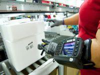 UPS, 'Özel Ürün Taşıma'yı yaygınlaştırıyor